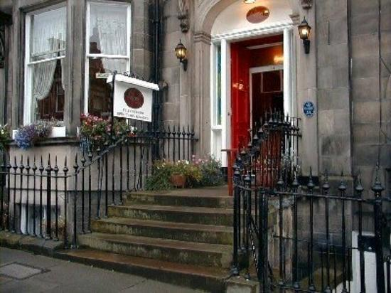 Photo of Argus Hotel Edinburgh