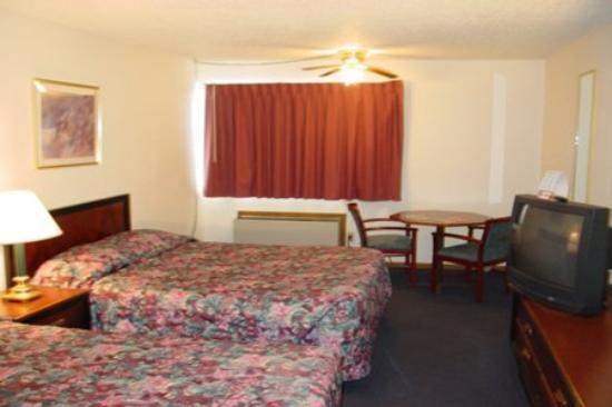 Road Star Inn - Madison : Other