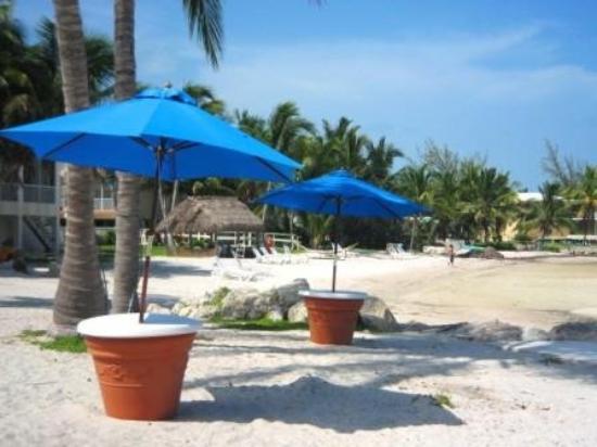 Casa Del Sol Beach Resort Hotel Marathon