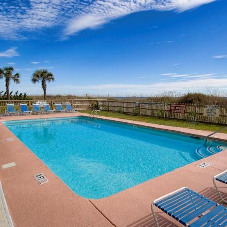 Cheap Hotels In Myrtle Beach On South Ocean Blvd