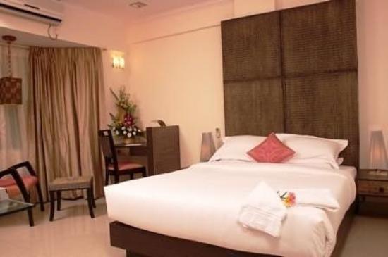 Photo of Shilton Royale Bangalore