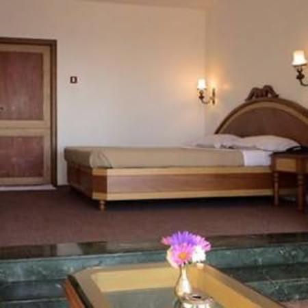 Sagar Holiday Resorts: Guest Room