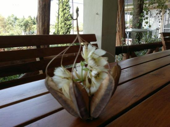 Phu View Resort
