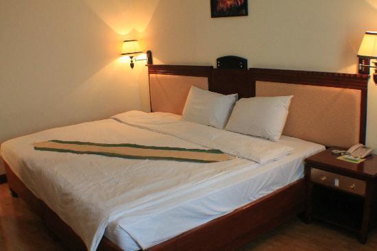스퉁 상카 호텔 사진