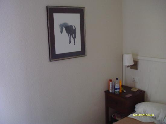 Apartamentos Guacimeta Lanzarote: 12