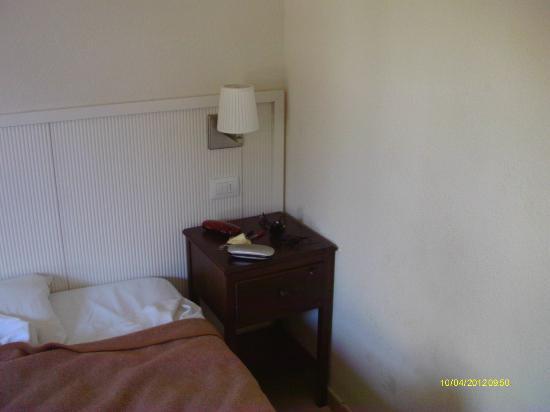 Apartamentos Guacimeta Lanzarote: 4