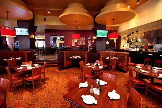 Cheap Good Restaurants Cleveland