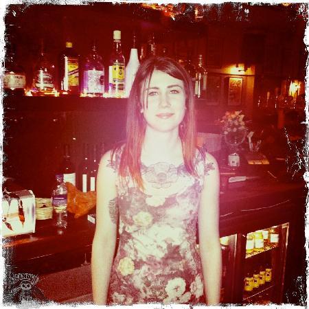 Undiscovered London: Camden Pub Crawl