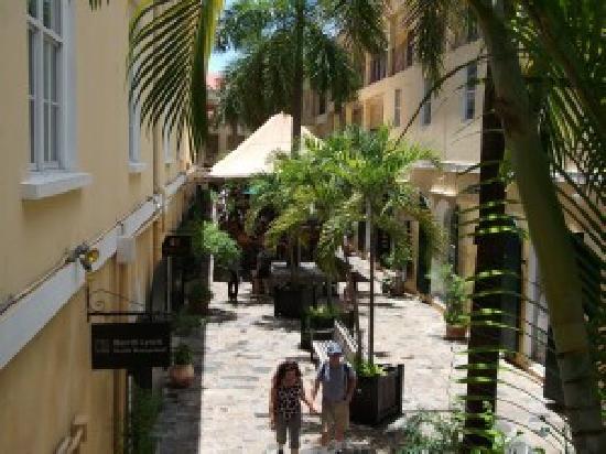 10 Mejores tiendas en St Thomas - tripadvisorcommx