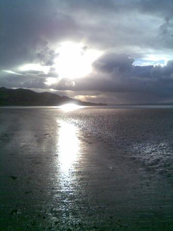 QUAYWEST: Lisfannon Beach....Co.Donegal.A beutiful place to visit when in Derry