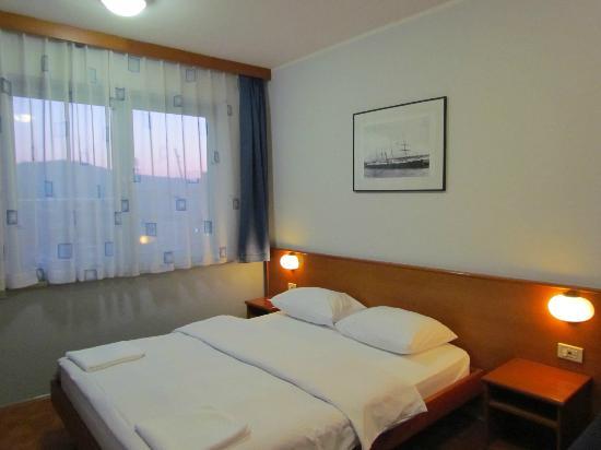 Vodisek Hotel