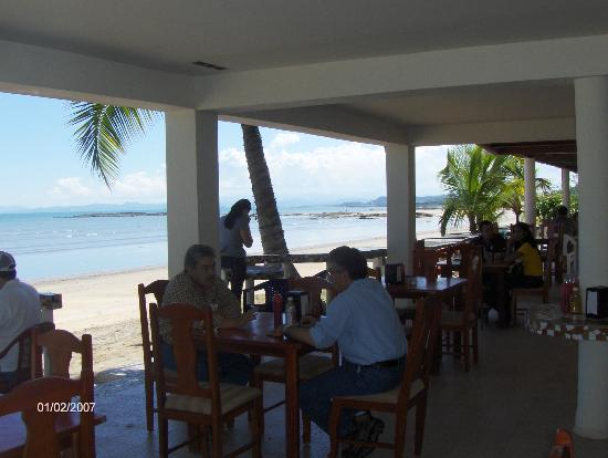 "Playa Veracruz: Newest ""ranchito"" on Vera Cruz Beach"