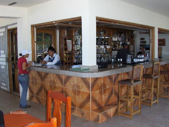 """Playa Veracruz : Newest """"ranchito"""" on Vera Cruz Beach"""