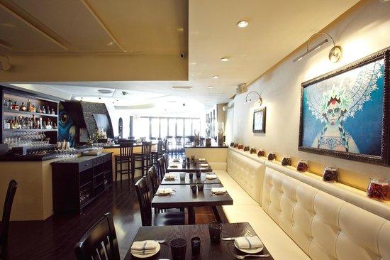 Photo of Empellon Cocina in New York, NY, US
