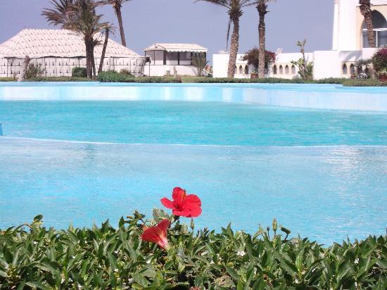 Hotel Kamal: nearby hotel