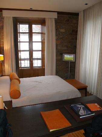 Hotel Altaïr: Hotel Altair