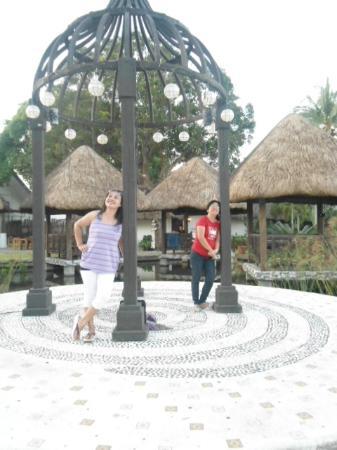 Playa Tropical Resort Hotel: amazing