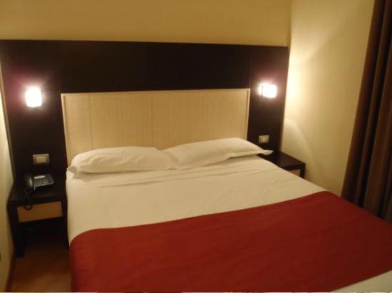 Photo of Napoli Hotel Milan