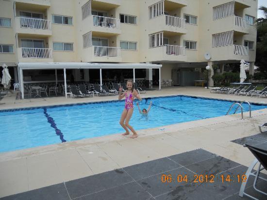Habitaci n picture of vistasol hotel apartamentos magaluf tripadvisor - Apartamentos magaluf ...