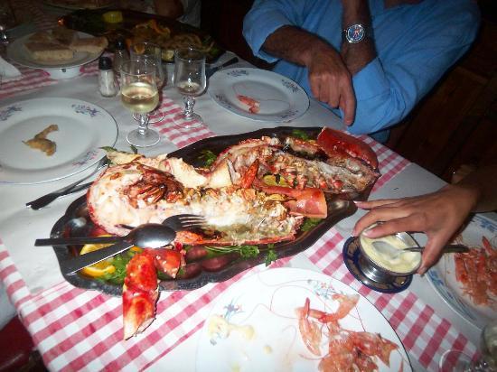 """L'Araignee Gourmande : Une """"bête"""" à l'Araignée Gourmande..."""