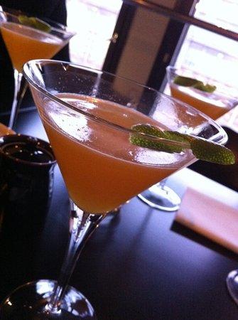 NoriSushi Bar