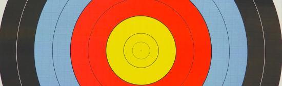 Amazonas Outdoor - Indoor Airsoft Firing Range: Archery Equipment