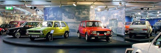 volkswagen auto museum wolfsburg ce qu 39 il faut savoir tripadvisor. Black Bedroom Furniture Sets. Home Design Ideas