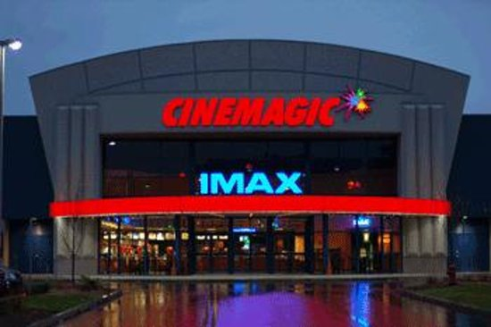Cinemagic 이미지