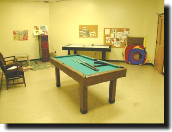 Sevierville Community Center & Civic Center Foto