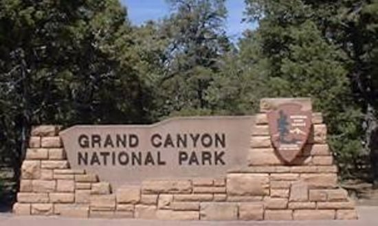 Grand Canyon Reservations Image