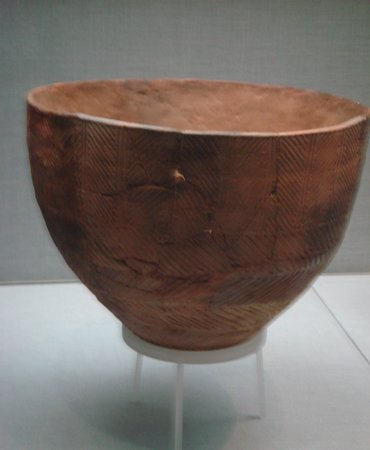 부산 박물관