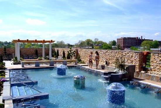 spa castle new york college point top tips before you