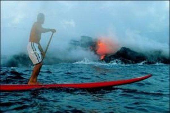Big Island Volcano Private Tours Honolulu All You Need