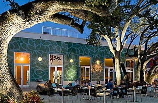 Cheap Hotels Wynwood Miami