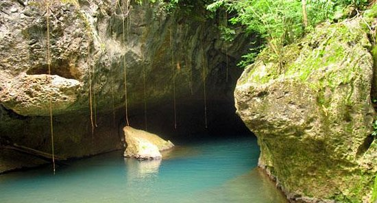 Belize Exotic Adventures - Day Tours