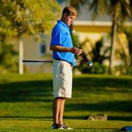 Foto de Orangebrook Golf & Country Club