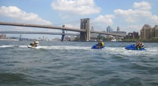 jetty jumpers brooklyn ny top tips before you go tripadvisor