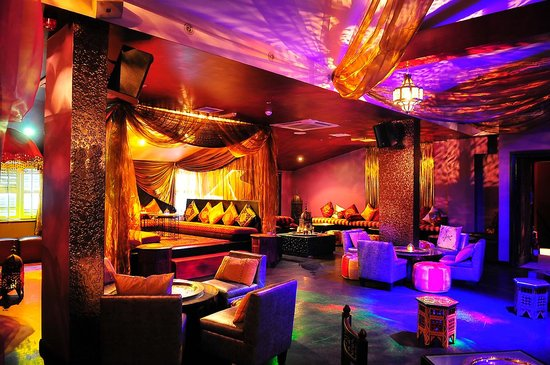 Kings club london england top tips before you go for London club este