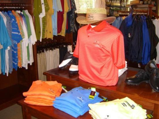 Foto de Lexington Oaks Golf Club