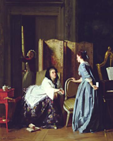 Lauren Rogers Museum of Art Image