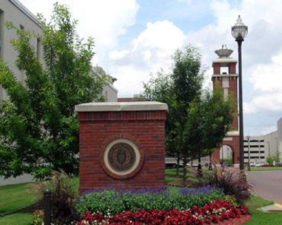 Montgomery-billede