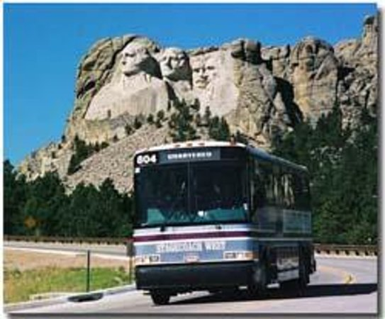 Mount Rushmore Cheap Hotels