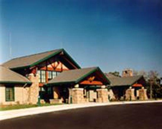 Ponca State Park Ne Top Tips Before You Go Tripadvisor