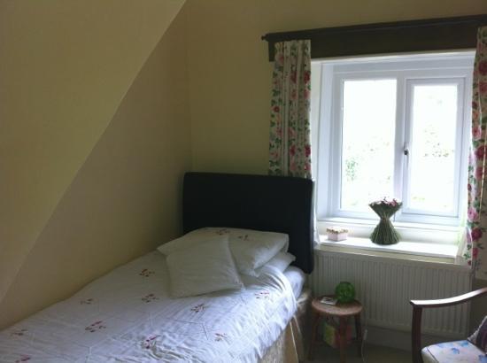 Millbrook Bed & Breakfast