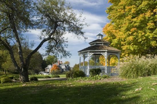Tarrywile Park & Mansion Photo
