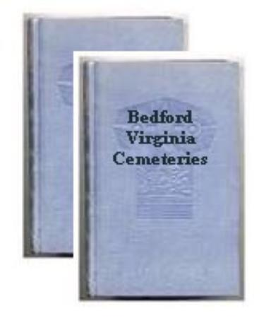 Bedford Museum & Genealogical Library Foto