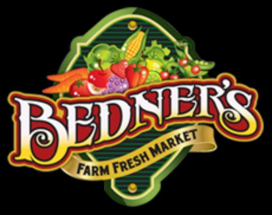 Foto de Bedner's Farm Fresh Market