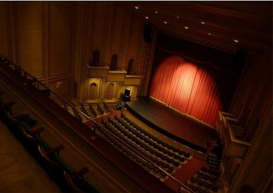 Carolina Theater Durham Nc Top Tips Before You Go