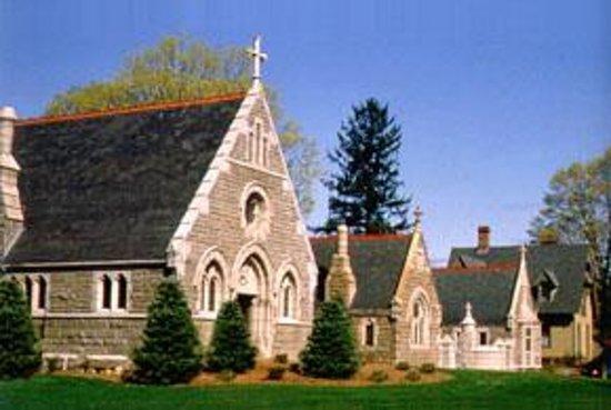 Cedar Hill Cemetery Hartford Ct Hours Address
