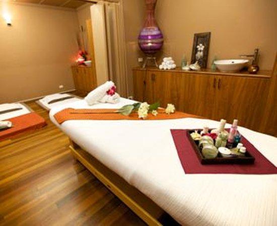chang thai massage umeå massage